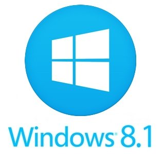 Windows 8.1 Pro Preview by vlazok x64 X2 (2013) RUS
