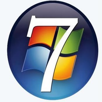 Windows 7 SP1 IE11+18in1- Activated v2 (AIO) Monkrus (x86-x64) (2014) RUS/ENG