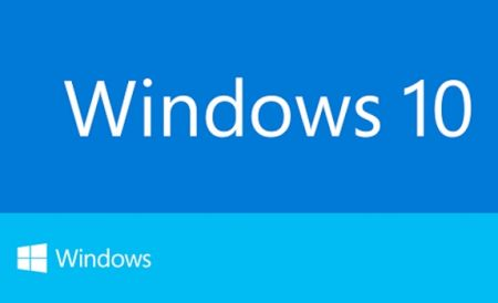 Windows 10 12in1 (x86/x64) + Office 2013 by SmokieBlahBlah 16.08.15